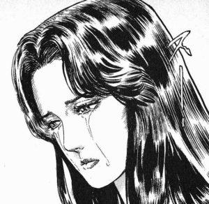 【北斗の拳】ヒロイン「ユリア」にまつわる裏エピソード9つ